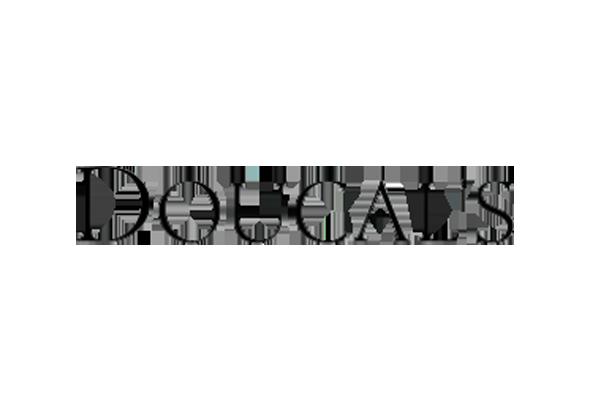 1doucals
