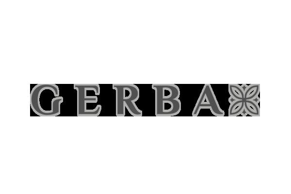 1gerba