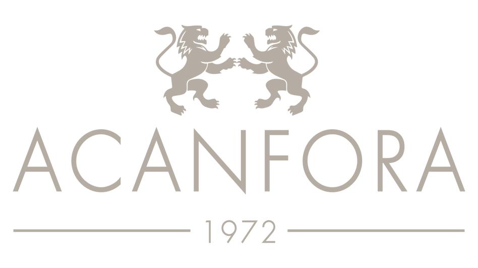 logo_acanfora